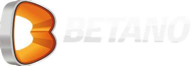Choose from the best betano welcome bonuses here at freetips.com. Betano Bonus 2021 — Revisão de todos os bónus disponíveis no site Betano.pt