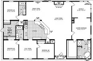 40x60 open floor plans 30 barndominium floor plans for different purpose saltbox