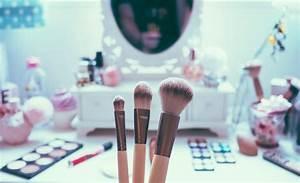 Vanity As A Virtue Miller Redeeming Beauty