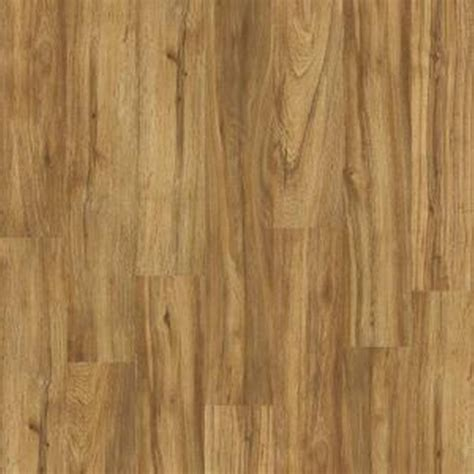 mohawk emmerson rustic toffee oak laminate flooring 5 in