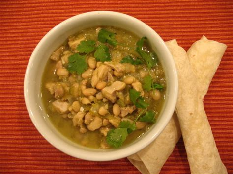 chicken tomatillo chili chicken tomatillo chili recipe food com