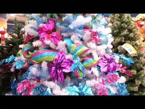 árbol de navidad con dulces decoracion arboles de navidad 2015 arbol blanco white parte 15