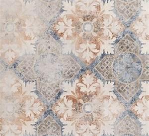 Paket 120 X 60 X 60 Kaufen : dekorfliese villeroy boch warehouse in11 60x60 cm kaufen ~ Markanthonyermac.com Haus und Dekorationen