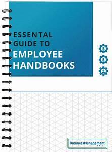 The Essential Employee Handbook  Sample Policies