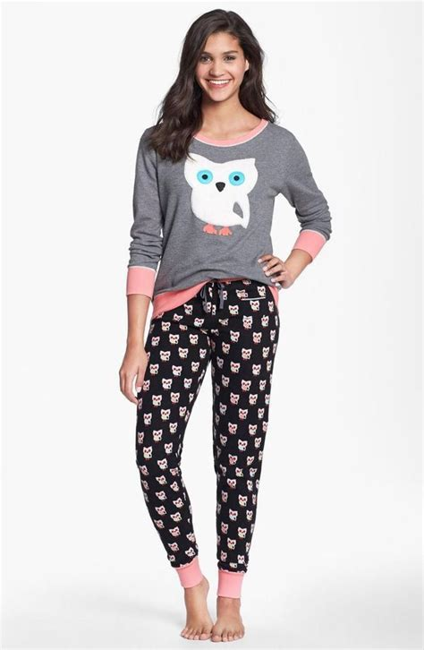 49 best Sports and pajamas outfits images on Pinterest | Pjs Pajama outfits and Good morning