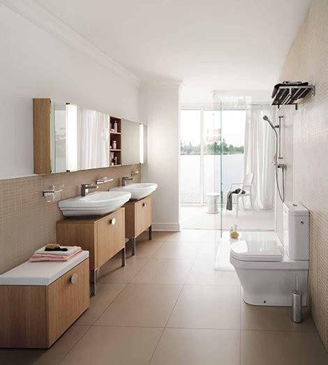 Modern Classic Bathroom Ideas by Bathroom Interior Design