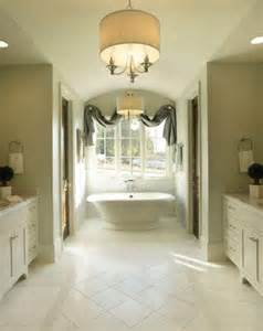 southern bathroom ideas interior design ideas architecture modern design pictures claffisica