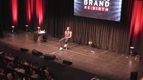 russell brand rebirth tour russell brand vs heckler youtube