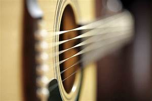 Bend Music | Professional Guitar Tuition