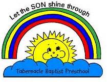 tabernacle baptist preschool carrollton ga 647   logo preschool