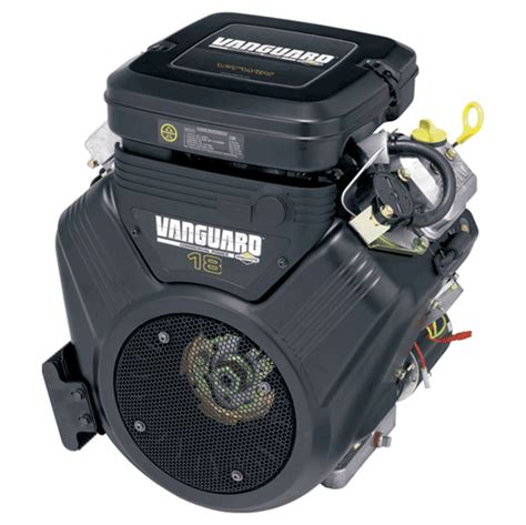 Briggs and stratton vanguard 15 hp motor swarovskicordoba Image collections