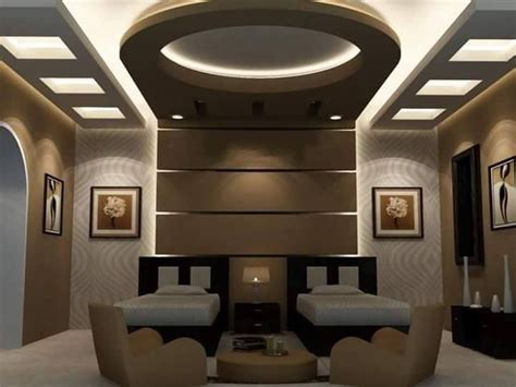 best 25 gypsum ceiling ideas on