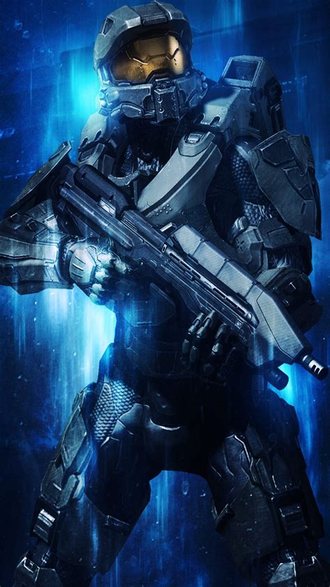 halo iphone   wallpaper wallpapersafari