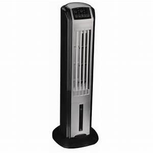 Climatiseur Le Plus Silencieux Du Marché : rafra chisseur d 39 air climatiseur mobile avec t l commande ~ Premium-room.com Idées de Décoration