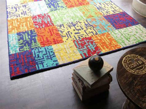 tappeti etnici tappeti indiani arredare la casa in stile etnico