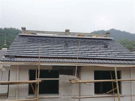8w solar roof tile sunmagnet philippines