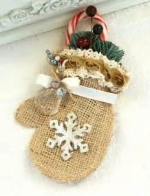 606 best images about burlap lace jute twine on pinterest burlap bags burlap purse and