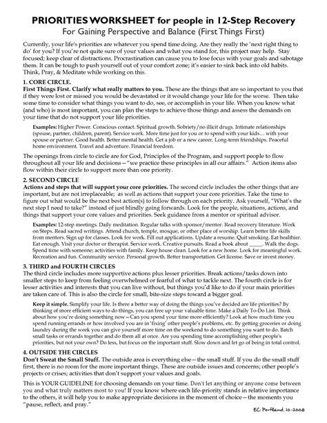 16 Best Images Of Motivational Worksheets For Change  Behavior Change Plan Worksheet
