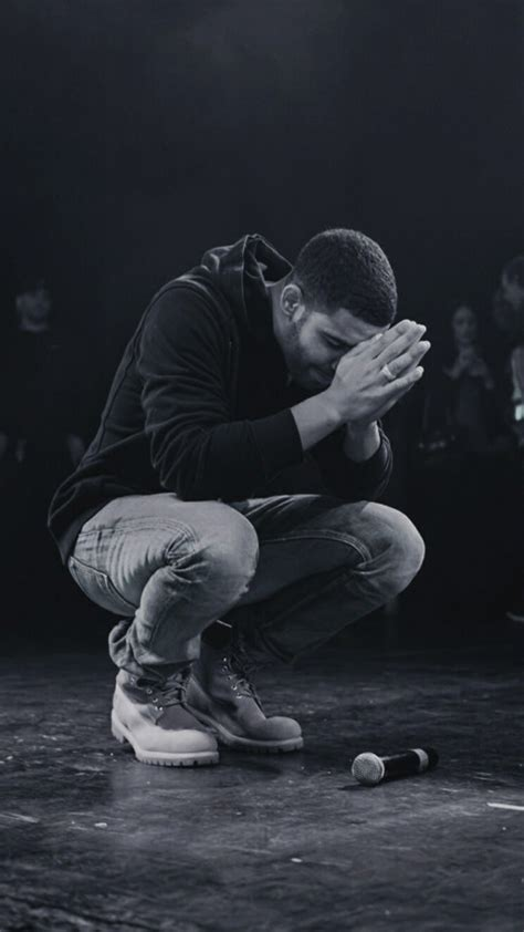 Drake Wallpaper 6 God (71+ Images