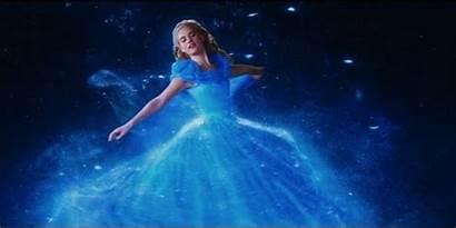 Cinderella Lily James Waist Clipart Disney Transformation