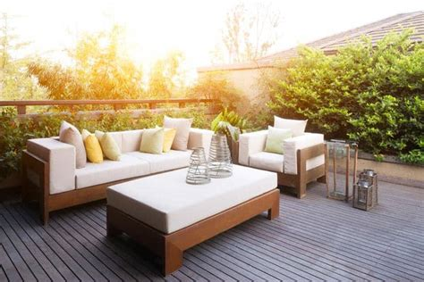 Best Patio Sets by The 50 Best Patio Furniture Sets Pieces Of 2019 Family