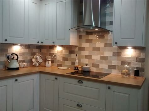 kitchen wall and floor tiles rustico tile company tile company 8693