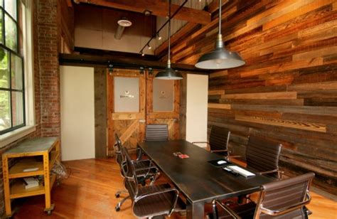 seattle office space wooden office eoffice coworking