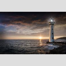 Lighthouse Images · Pixabay · Download Free Pictures