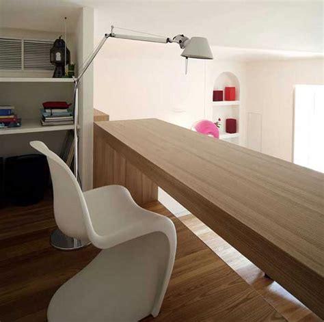 bureau en mezzanine bureau design en mezzanine arkko