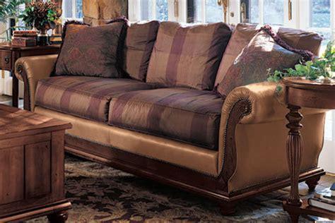 Austin Cheap Furniture Great Demand With Austin Cheap