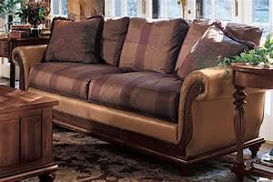 New orleans furniture craigslist autos post for Sectional sofa craigslist michigan