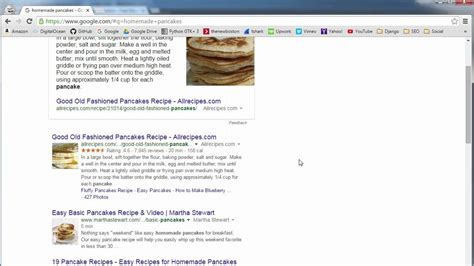 Search Engine Optimization Tutorial by Seo For Beginners Tutorial 1 What Is Search Engine