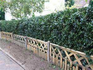 special event insurance green hedging instant hedging hedges green