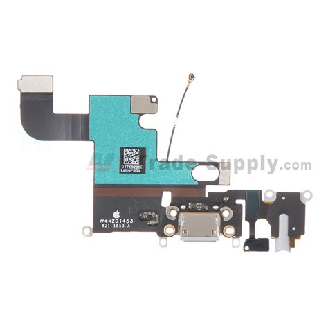 replace iphone charging port apple iphone 6 price release date features and rumors