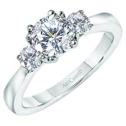 extravagant wedding rings most expensive wedding rings hd fashion for most expensive wedding rings