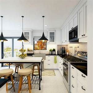 online interior designer kitchen 1778
