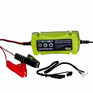 Chargement Batterie Voiture : chargeurs de batterie chargeur batterie intelligent 3 5 a ~ Medecine-chirurgie-esthetiques.com Avis de Voitures