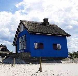 Wohnung An Der Ostsee Kaufen : floating seahorses luxusvilla mit unterwasseretage welt ~ Orissabook.com Haus und Dekorationen