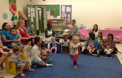 bay y s williamsburg annex opens preschool 472 | kings bay y preschool