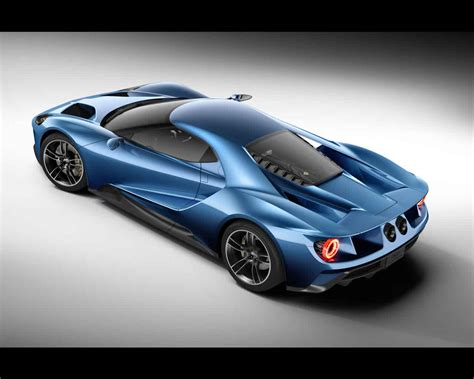ford supercar ford gt 2015 supercar
