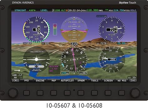 dynon skyview display harness  aircraft spruce europe