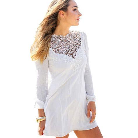 womens plus blouses 21 innovative womens tunic blouses sobatapk com