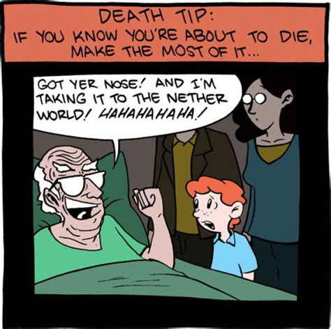 funny comic stories  pics