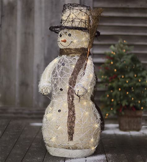 wicker christmas decor modern decorating ideas family net guide to family holidays on the