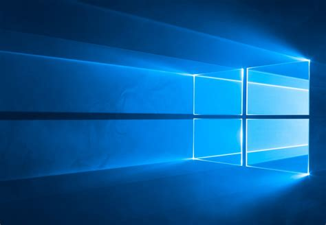 microsoft windows  mai  update ab sofort verfuegbar notebookcheckcom news