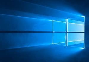 Microsoft Windows 10 Mai 2019-update Ab Sofort Verf U00fcgbar