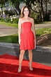 ANA ORTIZ at Stand for Kids Annual Gala in Los Angeles 06 ...
