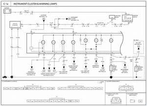 Kia Pregio Wiring Diagram Kia Pregio Aircon Wiring Diagram