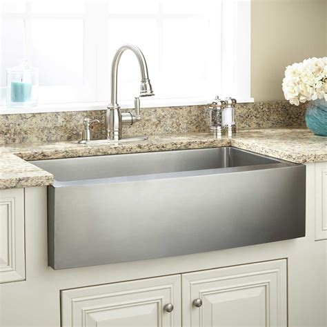Farm Sink Cabinet by Farm Sink For 24 Cabinet Base Kitchens Baths