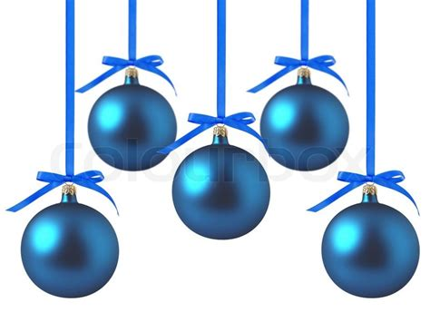Blue Christmas Balls With Bows On White Background  Stock. Christmas Decorations Ideas On A Budget. Christmas Decorating Ideas For Sofa Tables. Christmas Tree Decorations Bhs. Christmas Decorations For Colonial Homes. Simple Victorian Christmas Decorations. Christmas Decorations Uk Online Shop. Cheap Blue Christmas Decorations. Christmas Decorations On Houses